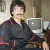 Дунямин, 53, г.Ревда (Мурманская обл.)