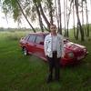эдик, 43, г.Трубчевск
