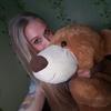 Милена, 25, г.Москва