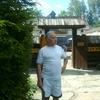 Влад, 48, г.Житомир