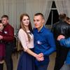 Iulic, 20, г.Каушаны