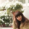 Елена, 28, г.Докучаевск