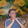 ИГОРЬ, 47, г.Стаханов