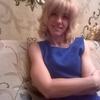 Светик, 36, г.Киев