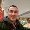 Марат, 32, г.Эскильстуна