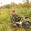 vasiliy, 32, г.Ловозеро