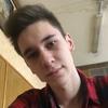Ринат, 18, г.Нижнекамск