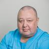 Айрат, 45, г.Стерлитамак