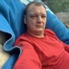 Александр, 39, г.Оклахома-Сити