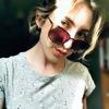 Анастасия, 21, г.Орел