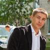Алексей, 32, г.Советский (Тюменская обл.)