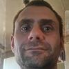 Анатолий, 38, г.Белая Церковь