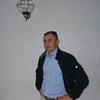 Александр Лаврентьев, 39, г.Bad Waldsee