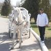 Qahramon, 47, г.Касан