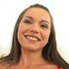 Логинова, 31, г.Лесной