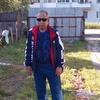 Юрий, 44, г.Алапаевск