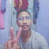 fendi jabur, 20, г.Джакарта