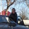 Сергей, 33, г.Ракитное