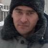 Сергей Никитин, 37, г.Стерлитамак