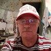 Владимир, 30, г.Аша
