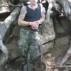 Владимир, 39, г.Сортавала