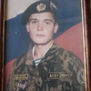 игорь, 38, г.Хвойная