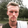 Дмитрий, 17, г.Елгава