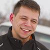 Илья Горбунов, 29, г.Новосибирск