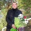 vasilij, 26, г.Бучач