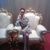 Александра, 32, г.Одесса