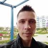 Алексец, 33, г.Всеволожск