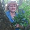 Анжела, 46, г.Красноярск