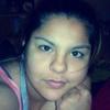 StellaBella, 23, г.Сан-Антонио