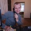 Денис, 20, г.Речица