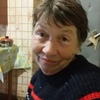 Галина, 67, г.Кривой Рог