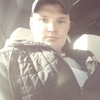 иван, 31, г.Армавир