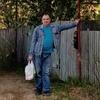 АЛЕКСАНДР, 54, г.Югорск
