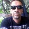 Andrew, 50, г.Белогорск