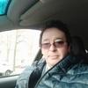 Archibaldo Romires, 47, г.Москва