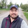 олег, 35, г.Мелитополь