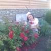 Нина, 33, г.Горный
