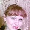 Яна, 36, г.Лух