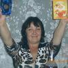 эля, 46, г.Варна