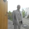 гаврил, 40, г.Мыски