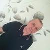 Сергей, 55, г.Саянск