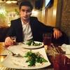 Жаспер, 31, г.Ташкент