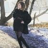 Марина, 27, г.Димитровград