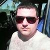 Юрий, 33, г.Ухта