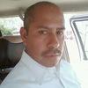 Amado Reyes, 43, г.Антиок