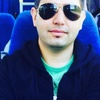 Khan, 30, г.Lerum